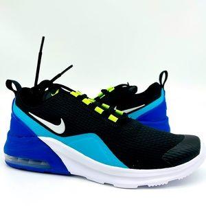 WMNS Nike Air Motion 2